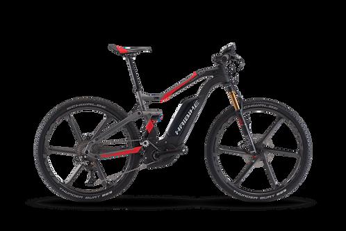 Bosch XDURO FullSeven Carbon 10.0