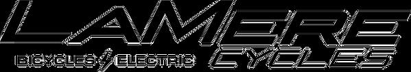 LaMereCycles_Logo2021_BikesElectric_BLACK_edited.png