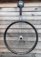 LaMere carbon front wheel, Onyx hub.jpg