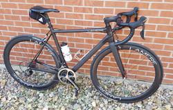 54cm Standard Road Bike