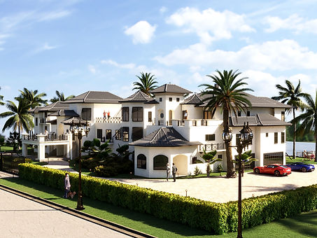 Villa Saracena V1.jpg