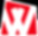 Logo-e1588285341269.png