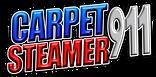 Main Logo - PNG.webp