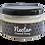 Thumbnail: Creamed Raw Honey - 225g