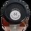 Thumbnail: Busselton Redgum 275g - Batch 44