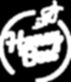 2018 08 18_HoneyBox Logo TRANSPARENT WHI