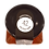 Thumbnail: Walpole Karri Small 275g - Batch 42