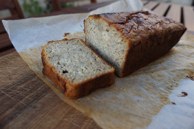 Recipe - Banana Bread.JPG