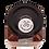 Thumbnail: Youraling Whitegum 275g - Batch 36