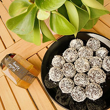 Recipe - Choc-Weetbix balls.jpg