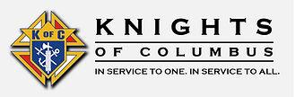 K of C logo homemade.jpg