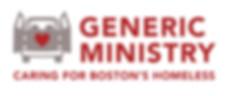 Generic Ministry.jpg