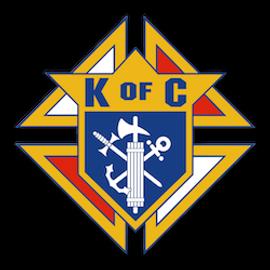 Transparent Knights-logo.png