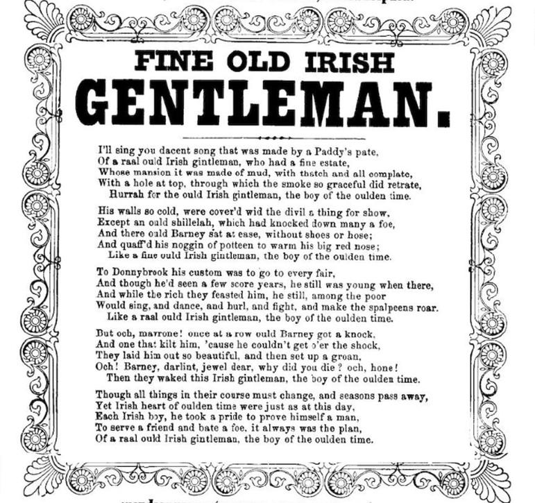 Fine old irish gentleman.jpg