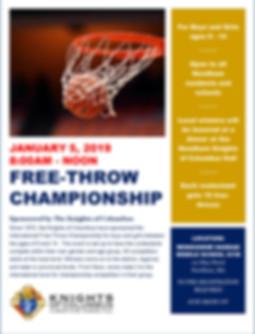 2019 Free Throw Championship.jpg