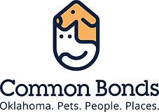 Logo Kit_Common Bonds-RGB Vertical.jpg