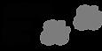 logo-asfe.png