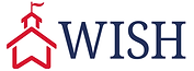 WISH_logo_general_2017.png
