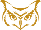 owl 5 gold.png