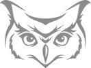 owl 5 silver.png