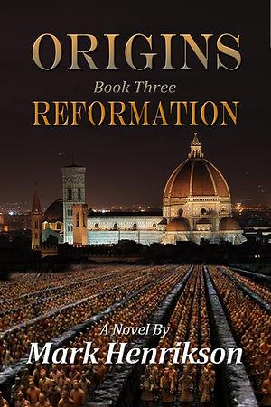 3 Reformation.jpg