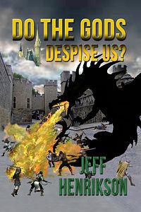 BK2 Donna Original Cover.jpg