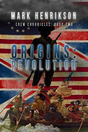 7  Revolution.jpg