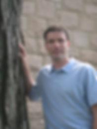 Jeff Initial Book Image.JPG