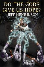 Henrikson-Gods give Hope  HI-RES.jpg