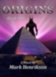 1 Origins.jpg
