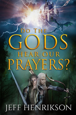Do the gods hear our prayersFRONT Final.