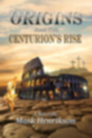2 Centurion's Rise.jpg