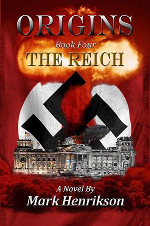 4 The Reich.JPG