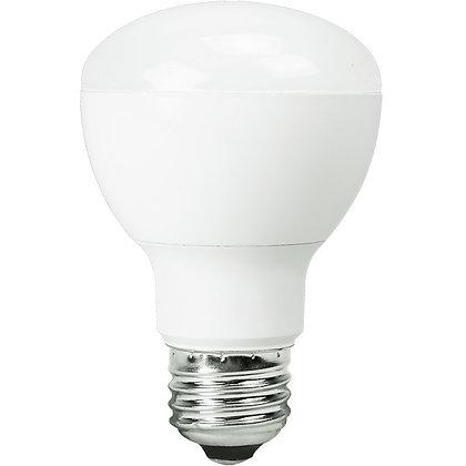 LED R20 7W 500lm Energy Star 10-Pack