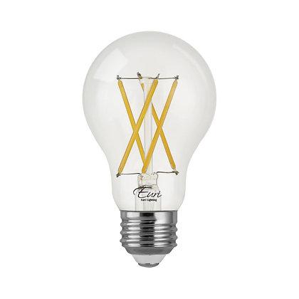 Vintage Bulb A19 Clear 1100lm Energy Star