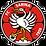 FC_Sarina_Logo_farbig_Neu.png