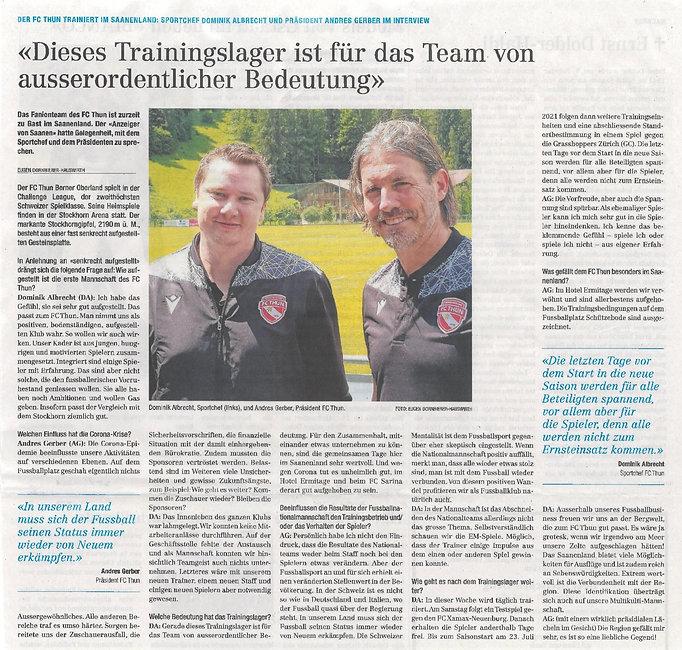 20210709_Artikel Saanenanzeiger FC Thun-001_edited.jpg
