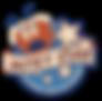 MiteyStar_Logo_transparentbackground-01.