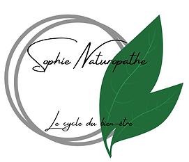 logo sophie.png