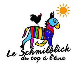 Schmilblick logo copier.jpg