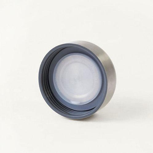 火炬杯-圓杯蓋
