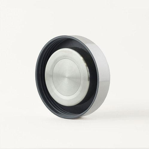食物保溫罐/馬克杯-圓杯蓋