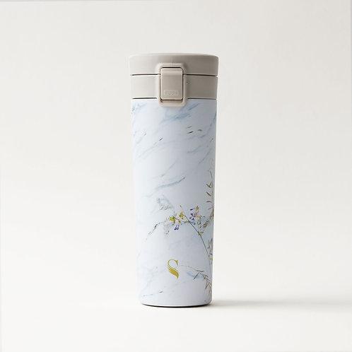 輕扣杯-390ml (金枝玉葉)