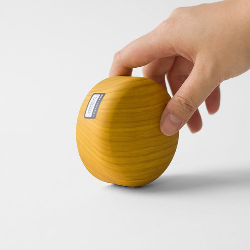 Wooden Cap(Starlet Thermal Flask)