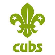 logo_cubs_edited.jpg