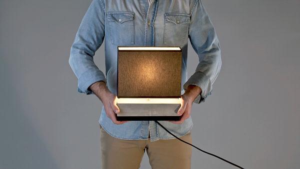 lamp-copy.jpg
