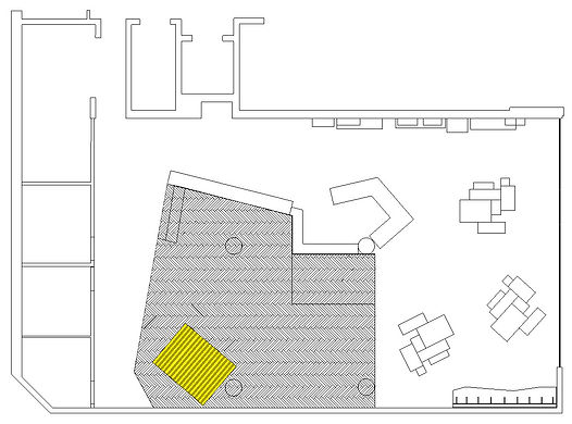 plan12.jpg