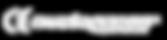 Capture d'écran 2019-06-05 à 10.08.23.pn