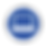logo copie 5.png