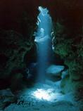 DevilsGrotto G-Cayman -em (1).jpg